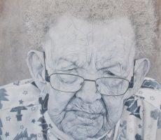 Jelena Bulajić: PORTRETI