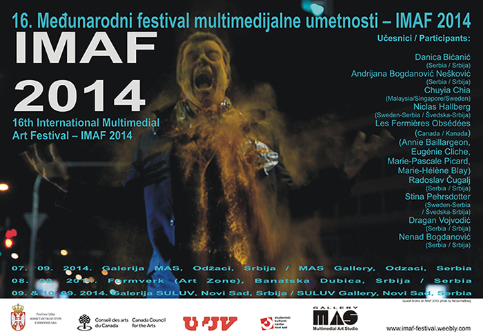 PLAKAT-IMAF-2014