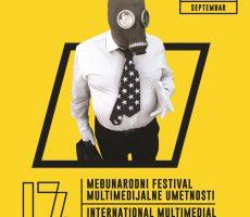 IMAF 2015. u galeriji SULUV-a