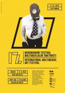 imaf2015-plakat