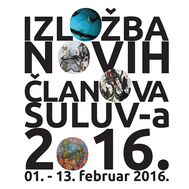 novi-clanovi-2016-k1